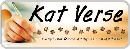 KatVerse-logo